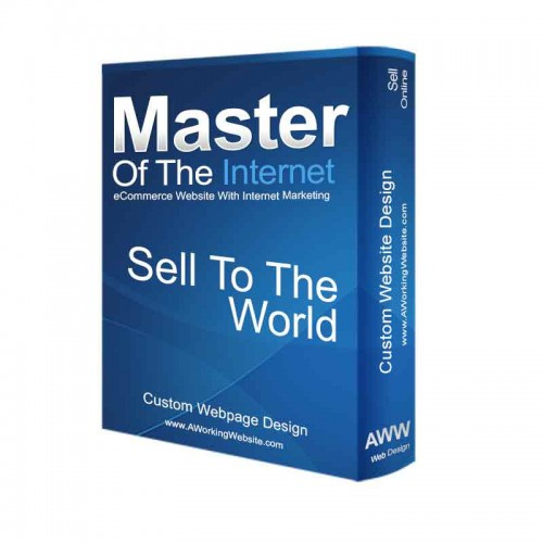 Master-of-the-Internet