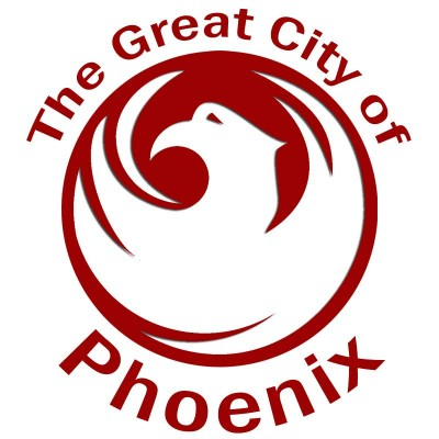 Phoenix Small Business Website Designer