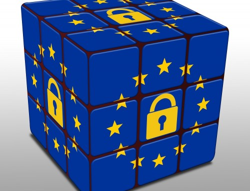 How Does the New EU GDPR Compliance Law Effect Your Business?