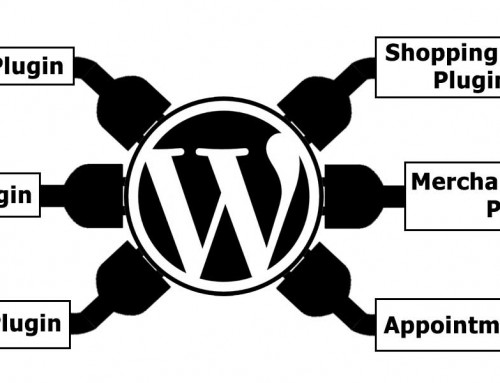 How to Choose a WordPress Plugin