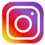 Instagram is a mobile app for sharing images and videos from a mobile phone
