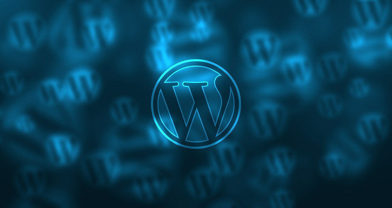High Speed WordPress Business Website Design